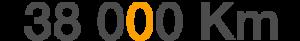logo-38000km-300x41