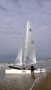catamaran_bis