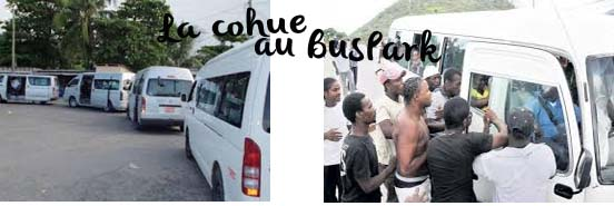 MoBay_bus