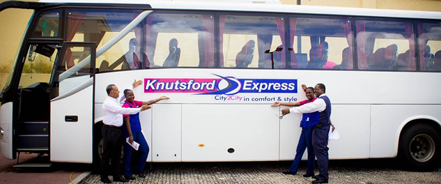 Knutsford_Express