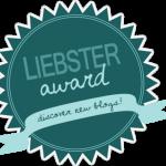 liebster awards
